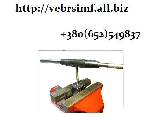 Заказать Изготовление токарных изделий под заказ. Токарные работы.