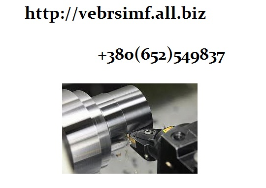 Заказать Точение внутренних и наружных цилиндрических и конических поверхностей.