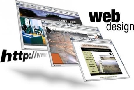 Бесплатноt создание сайтов создание сайтов в курске заказать
