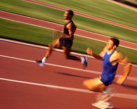 Заказать Организация спортивных мероприятий