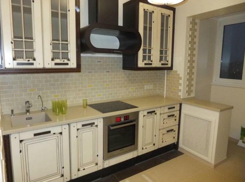 Заказать Ремонт квартир в Киеве