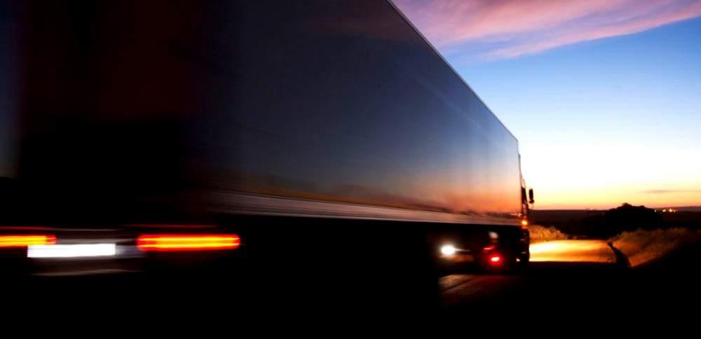 Заказать Транспортировка грузов автомобильная из Европы (Польши, Германии, Франции, Англии, Италии)