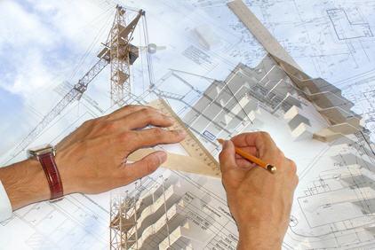 Заказать Проектирование, Проектирование внутренних инженерных сетей