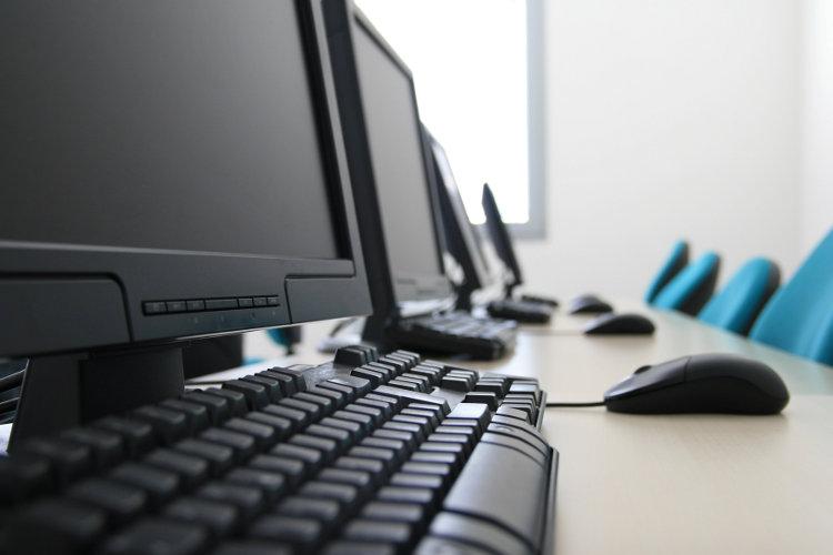 Заказать Компьютерные курсы в Севастополе