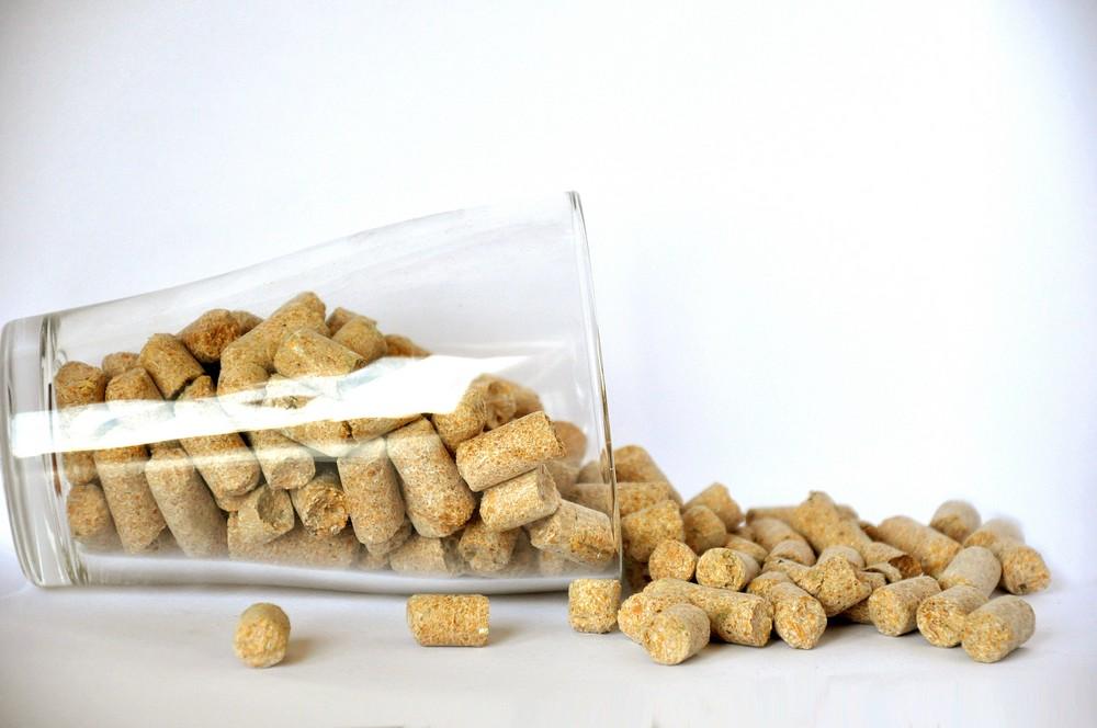 Заказать Продам отруби пшеничные в гранулах оптом ищу отруби на экспорт