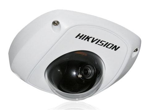 Заказать Системы видеонаблюдения