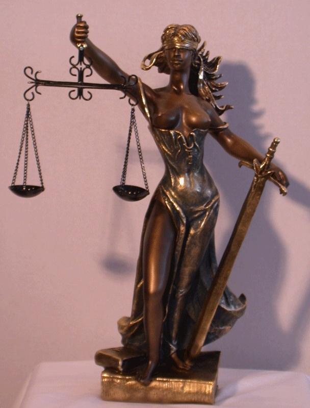 Заказать Юридическая помощь при ДТП в Крыму