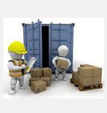 Заказать Услуги по сертификации продукции