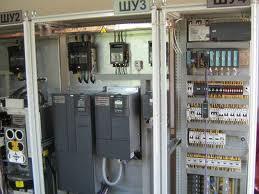 Заказать Ремонт, модернизация электрооборудования кранов