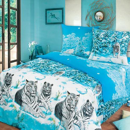 Заказать Пошив постельного белья под заказ