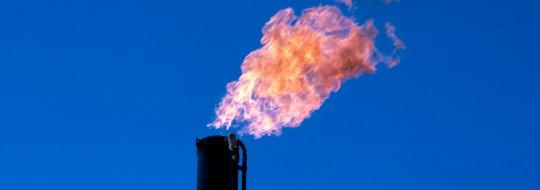 Обессоливание нефти