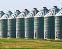Заказать Поможем закупить зерно любого вида