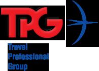 Заказать Франшиза Travel Professional Group