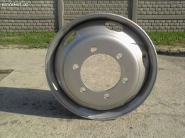 Order The express delivery delivery sale of spare parts to TATS trucks, ETALON, I-VAN