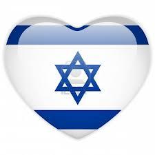 Заказать Работа в Израиле