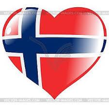 Заказать Работа в Норвегии