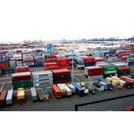 Order Customs clearance of clothes (second-hand)