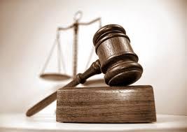 Заказать Аналіз контрактів, договорів, угод на відповідність чинному законодавству й рекомендації з їхнього ефективного застосування