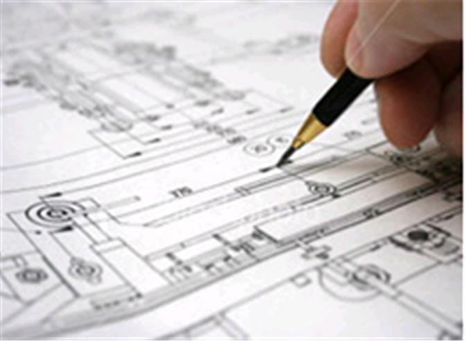 Заказать Изготовление деталей по чертежам заказчика под заказ