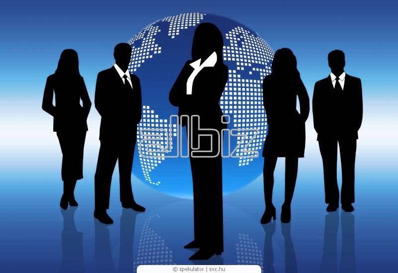 Заказать Оформление корпоративных мероприятий