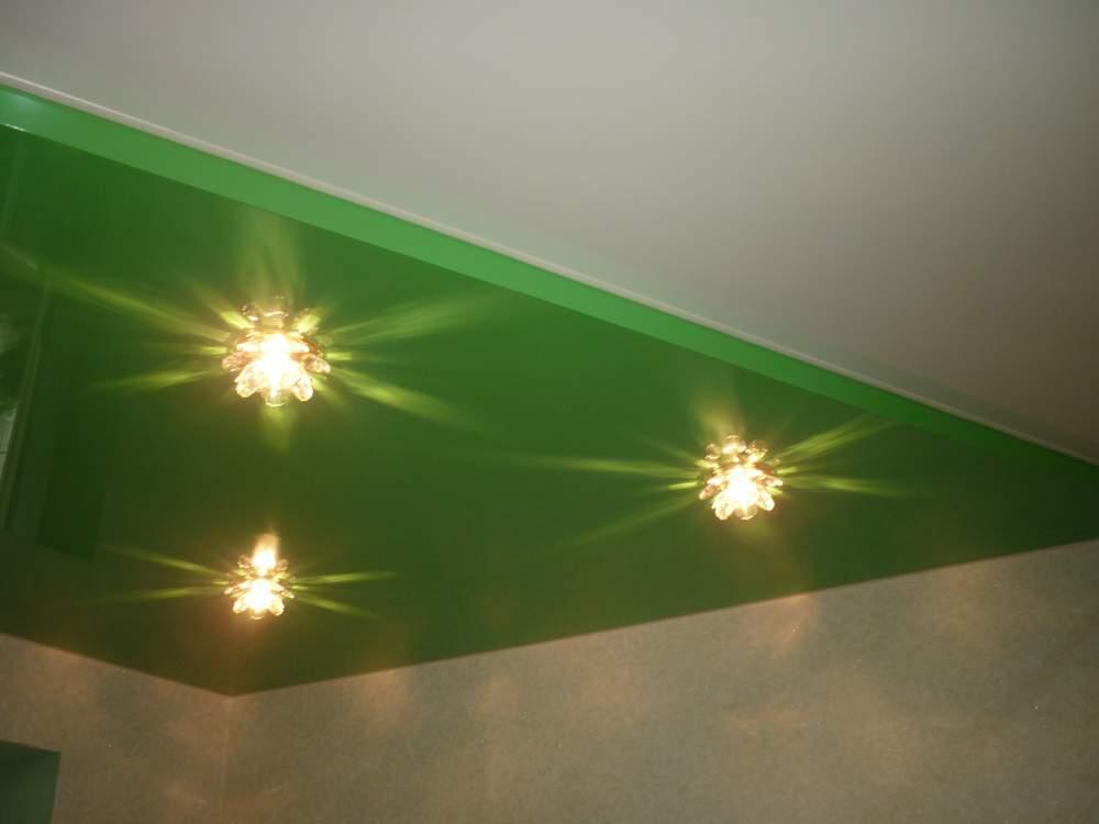 Заказать Подбор и проектирование освещения