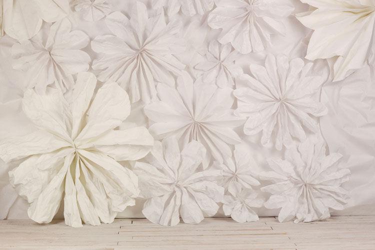 Заказать Дизайн декоров на стены