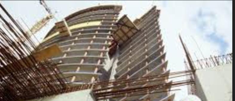 Заказать Демонтаж зданий в Донецке