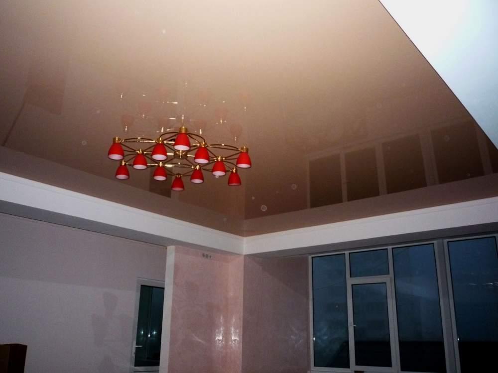 Заказать Планирование размещения осветительных приборов