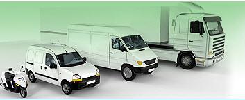 Заказать Ремонт, замена, покупка, установка Автостекла на легковые, грузовые, пассажирские авто, автобусы, спецтехнику, автокраны