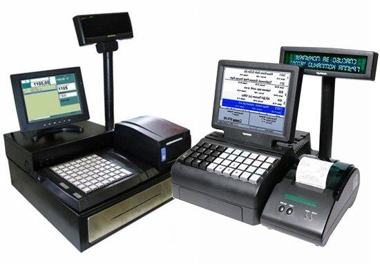 Заказать Регистрация Кассового аппарата (РРО)