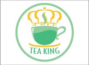 Заказать Товары кофейной и чайной группы TEAKING - посуда и аксессуары, оборудование для приготовления кофейных напитков