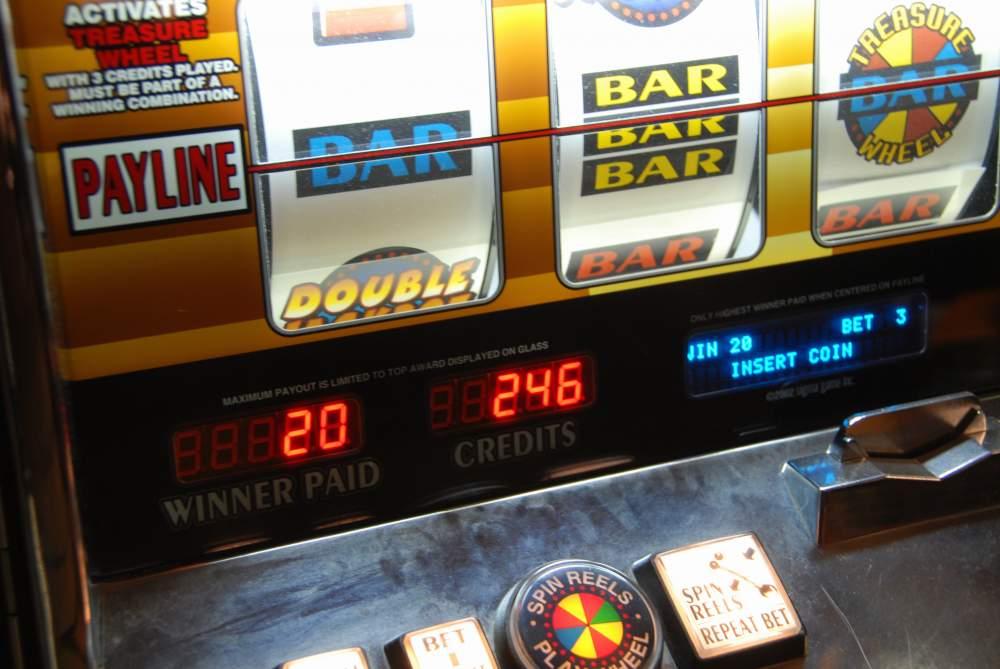 Игровые автоматы stacker аренда казино рояль игровые автоматы бесплатно