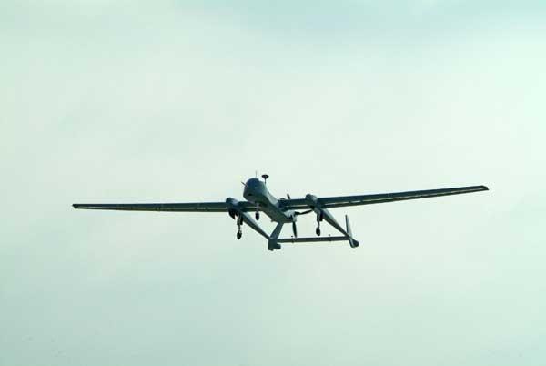 """Заказать Техническое обслуживание многоцелевых беспилотных летательных аппаратов моделей: """"Ghost T-1-S"""", """"Ghost T-2"""", и их модификаций."""