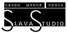 """Заказать Школа красоты """"Slava Studio"""""""