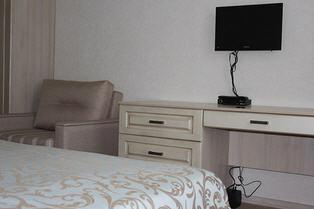 Заказать Бронирование гостиниц, номеров в гостинице