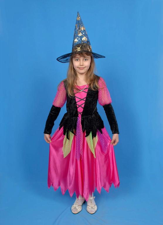 Заказать Прокат карнавальных костюмов для детей
