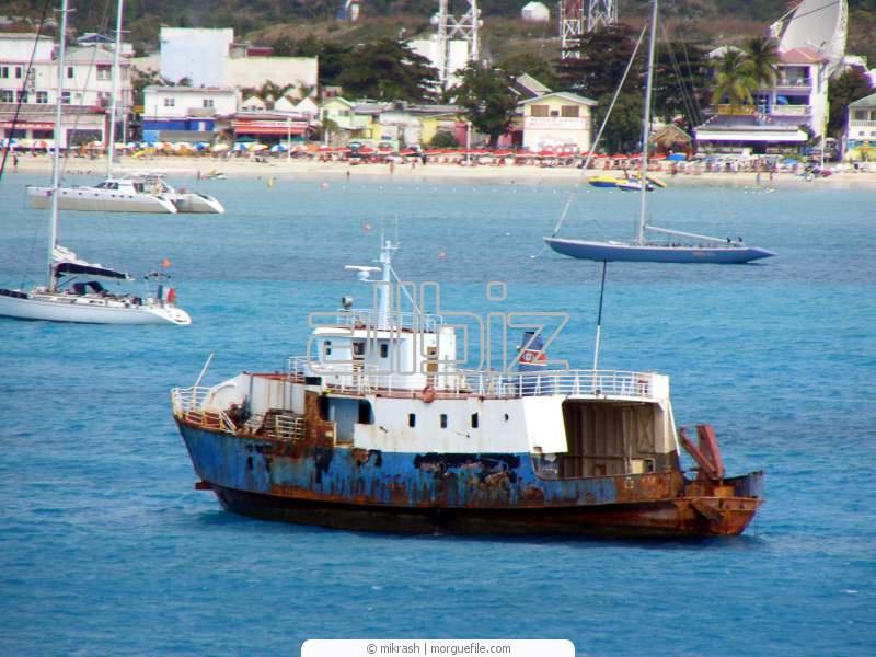 Заказать Агентства по морским перевозкам