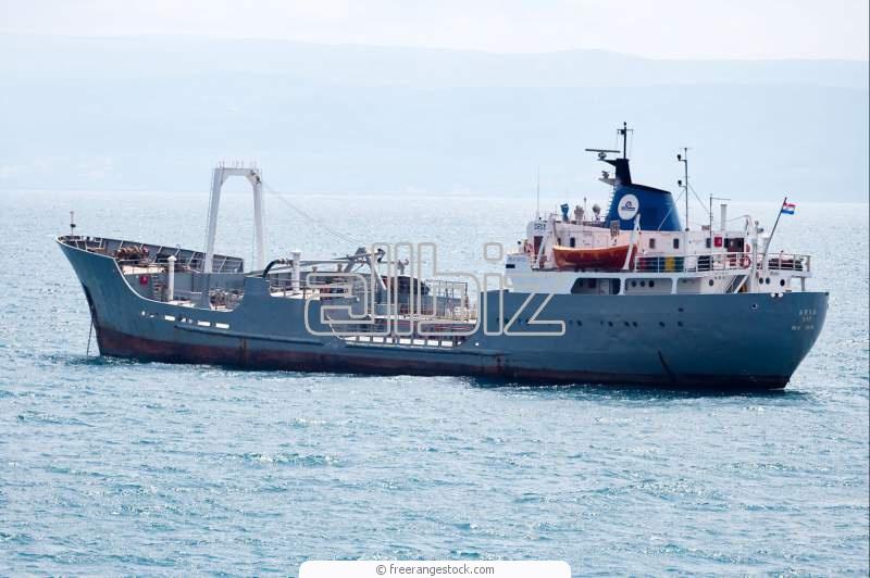 Заказать Услуги грузовых брокеров по морским перевозкам