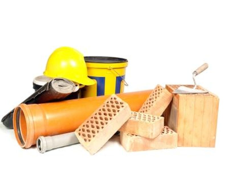 Заказать Строительные услуги под ключ