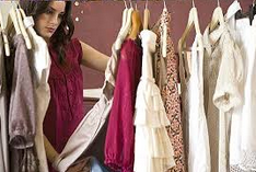 Заказать Пошив свадебной и вечерней одежды