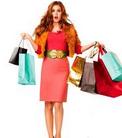 Заказать Разработка и изготовление трикотажной одежды