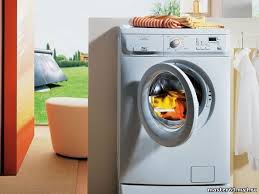 Заказать Сантехнические работы, подключить стиральную машину Монтаж душевой кабины, сантехнические работы в Симферополе
