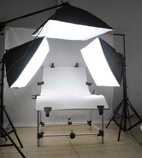 Заказать Преметная фотосьемка, Фотоуслуги, Предметная фотография, фотосъемка