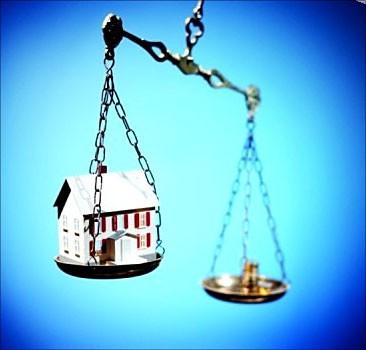 Заказать Адвокат по жилищным делам