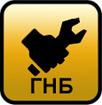 Заказать Бестраншейная прокладка водопровода (Николаев)