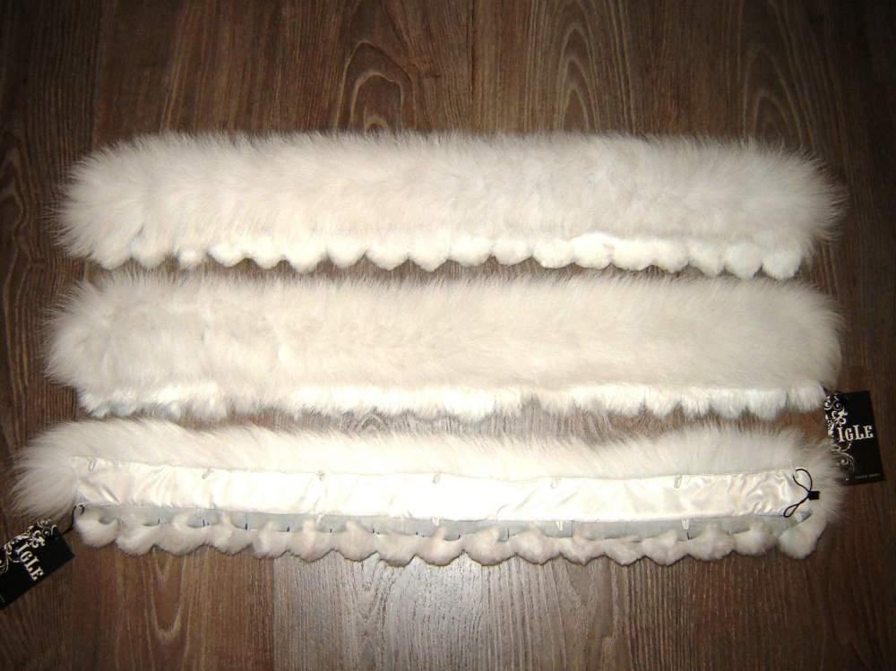 Пошив изделий из меха Харьков, пошив из искусственного меха Харьков, пошив одежды из меха Харьков