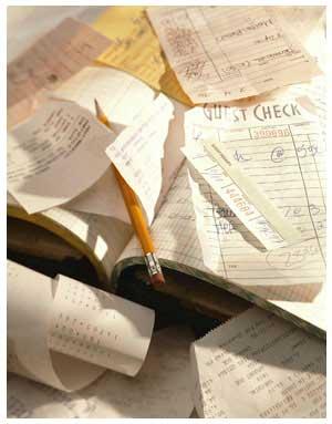 Заказать Восстановление бухгалтерского учета