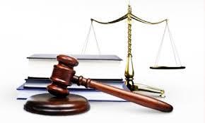 Заказать Юридический консалтинг