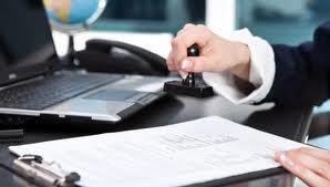 Заказать Регистрация бизнеса