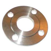 Заказать Изготовление титановых дисков